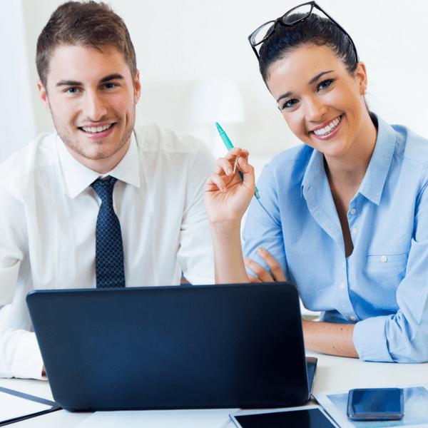 gestion y calculo de planilla